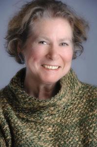Annemarie Bauer, Heidelberg